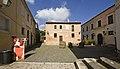 01030 Calcata Vecchia VT, Italy - panoramio - trolvag (6).jpg