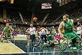 010912 - Shaun Norris - 3b - 2012 Summer Paralympics (03).jpg