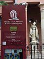 012 Biblioteca Museu Víctor Balaguer (Vilanova i la Geltrú).jpg