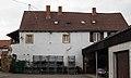 014 2015 03 15 Kulturdenkmaeler Ruppertsberg.jpg
