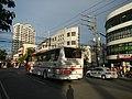 01784jfGil Puyat Avenue Barangays Bridge Taft Pasay Cityfvf 02.jpg