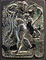 0195 Amor auf Silberblech anagoria.JPG