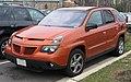 02-05 Pontiac Aztek.jpg