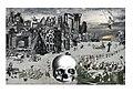 02. Miroslav Huptych, cyklus Labyrint světa a ráj srdce - Smrt všecky bídně hubící (2013), 1000 x 700 mm, majetek autora.jpg