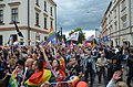 02018 0524 Equality march in Rzeszów.jpg