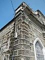 0201jfPoblacion Hall Church Arayat Pampanga National Roadfvf 13.JPG