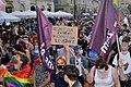 02020 0259 (2) Equality March 2020 in Kraków.jpg