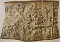 022 Conrad Cichorius, Die Reliefs der Traianssäule, Tafel XXII.jpg