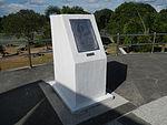 02531jfHour Great Rescue War Prisoners Cabanatuan Memorialfvf 11.JPG