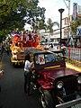 02803jfGood Friday processions Baliuag Augustine Parish Churchfvf 06.JPG