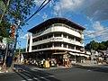 02830jfChurches Zapote Road Camarin North Caloocan Cityfvf 07.JPG