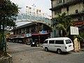 0286jfCaloocan City Rizal Avenue La Loma Cemetery Landmarksfvf 46.JPG