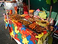 02901jfBridge Estero Arnaiz Avenue Barangays Makati Pasay Cityfvf 10.jpg