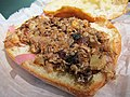 02 Pig Face Sandwich - Resto at Madison Square Park.jpg