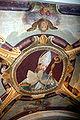 0301 - Milano - San Calimero - Cripta - Fiammenghini - Santo vescovo di Milano - Foto Giovanni Dall'Orto 5-May-2007.jpg