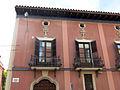 031 Cal Freixedes (Vilafranca del Penedès), actual Consell Comarcal.JPG
