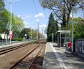039 stop Spreestraße.png