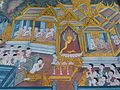042 Dhammadinna (detail) (9164294429).jpg