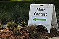 05-03-13 Math contest 01 (8715255306).jpg