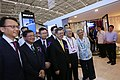 05.30 副總統出席「2017年台北國際電腦展」開幕儀式,與廠商合影 (34850351471).jpg