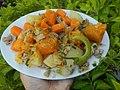 0526Cuisine food in Baliuag Bulacan Province 21.jpg
