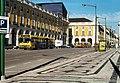 052 Praca do Comercio (48821413842).jpg