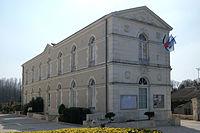058 - Mairie - St Germain de Marcennes.jpg