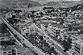 06 LERA Las avenidas Arce y 6 de Agosto, con un sector de la ciudad, 1948.jpg