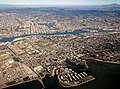 07-alameda-and-downtown-oakland.jpg