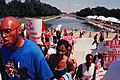 07.19.MLK.MOW.WDC.23August2003 (9507895872).jpg