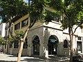 070 Edifici de la Caixa, Rambla Antoni Vidal 20 - c. Major 2.jpg
