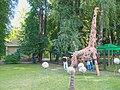 071. St. Petersburg. Pavlovsk park.jpg