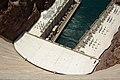 07 2005 Hoover Dam 82.jpg