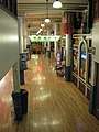 07 Pike Place Market down under on fifth floor long view.jpg