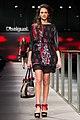080 Bcn Fashion Week 2014 33 (59793968).jpeg