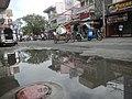 0892Poblacion Baliuag Bulacan 25.jpg