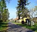 0904 Drogoradz ZPL 1.jpg