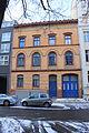 09050263 Berlin Tiergarten, Genthiner Straße 10 003.JPG