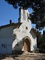 095 Capella de Sant Joan d'Enveja (Vilanova i la Geltrú).jpg