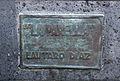095 La parella, de Lautaro Díaz, placa.jpg