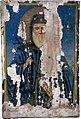 095 Saint Anthony Icon from Saint Paraskevi Church in Langadas.jpg