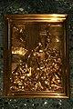 0 Église du Gesù à Rome - fr15.JPG