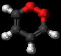 1,2-Dioxin-3D-balls 2.png