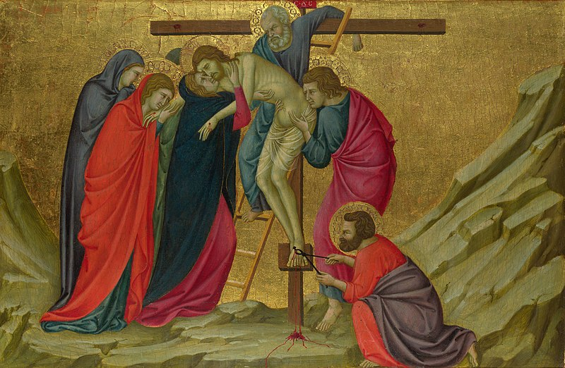 http://upload.wikimedia.org/wikipedia/commons/thumb/3/3b/1%D0%B6_Ugolino_di_Nerio._The_Deposition.1324-25._London_NG.jpg/800px-1%D0%B6_Ugolino_di_Nerio._The_Deposition.1324-25._London_NG.jpg