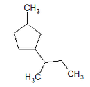 1-sec-butyl-3-methylcyclopentane.png