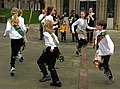 1.1.16 Sheffield Morris Dancing 065 (24000000022).jpg