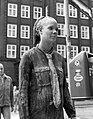 1000 Gestalten - Hamburg Burchardplatz 42.jpg