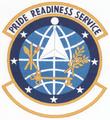 1003d Services Squadron.PNG