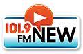 101.9 FM New.jpg