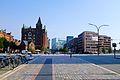 1074 Hamburg.JPG